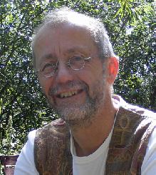 Rupert Eichler